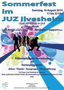 Plakat_Sommerfest_Web