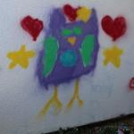 Grafitti2015 (13)