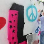 Grafitti2015 (14)