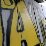 Grafitti2015 (17)