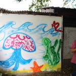Grafitti2015 (18)