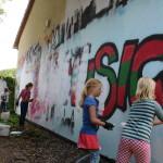 Grafitti2015 (2)