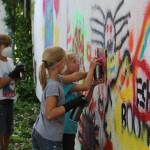 Grafitti2015 (30)