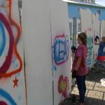 Grafitti2015 (34)