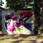 Grafitti2015 (36)