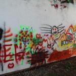 Grafitti2015 (42)