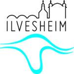 01 Ilvesheim Logo_4c