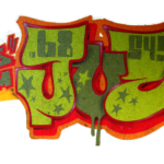 logo-juz-graffiti-klein