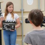 Filmcamp-2021-01