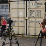Filmcamp-2021-02