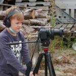 Filmcamp-2021-03