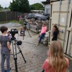 Filmcamp-2021-05