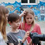 Filmcamp-2021-06