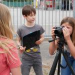 Filmcamp-2021-07
