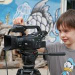 Filmcamp-2021-08