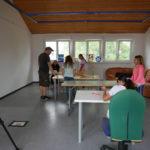 Filmcamp-2021-09