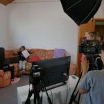 Filmcamp-2021-10