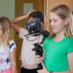 Filmcamp-2021-11